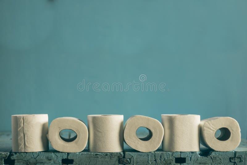 Reinigung und Hygiene lizenzfreie stockfotografie