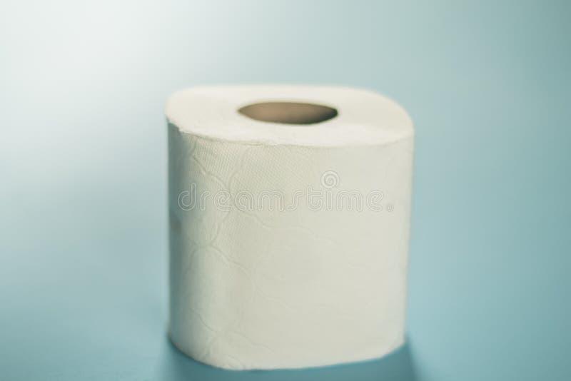 Reinigung und Hygiene lizenzfreies stockbild