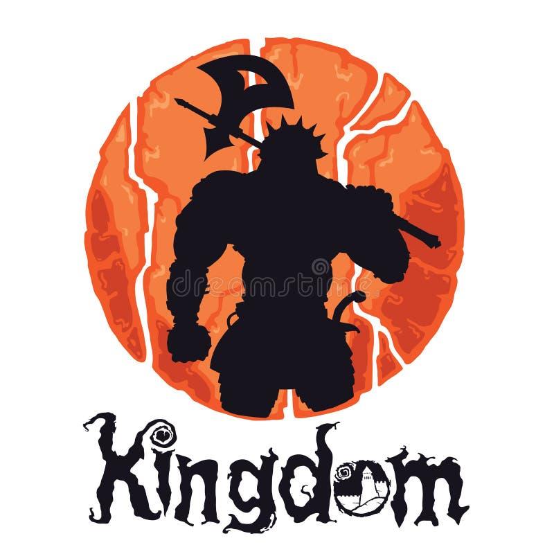 reino libre illustration
