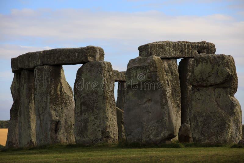 Reino Unido foto de archivo libre de regalías