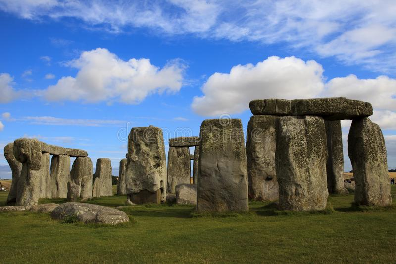 Reino Unido foto de archivo
