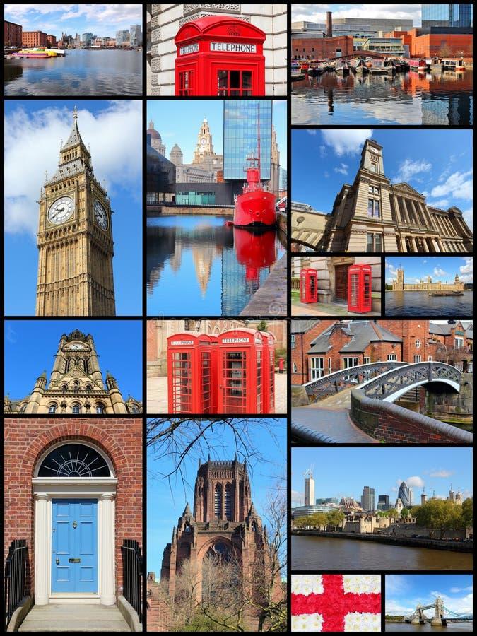 Reino Unido fotos de archivo