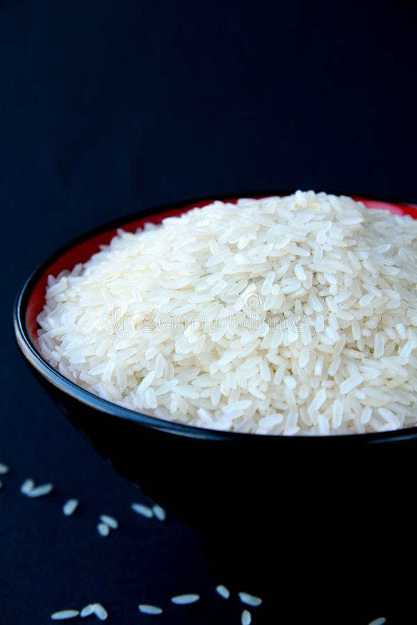 Reis lizenzfreies stockbild