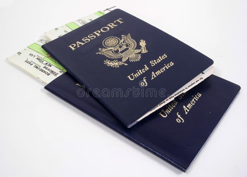 Download Reis stock foto. Afbeelding bestaande uit kaartjes, vlieg - 30098