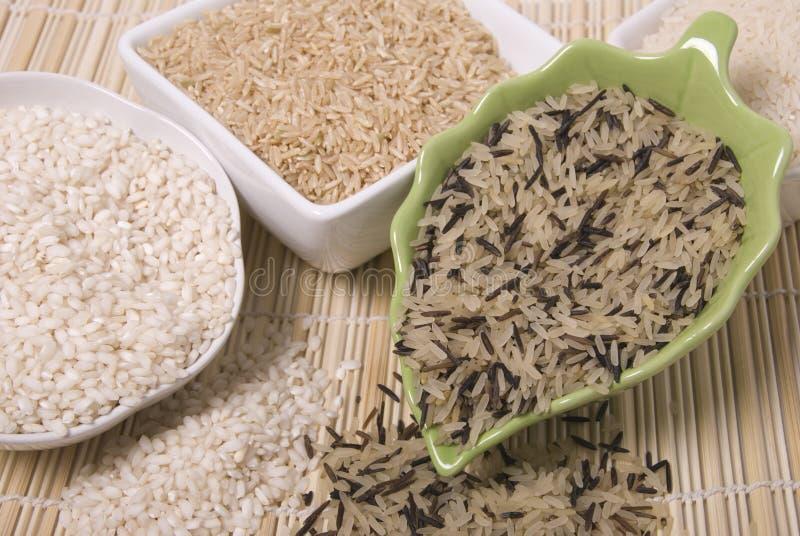 Reis stockfotos