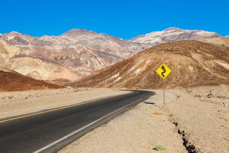 Reis in de woestijn stock fotografie