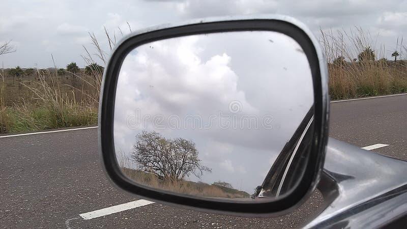 Reise stockbilder