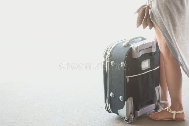 Reise, stockbild