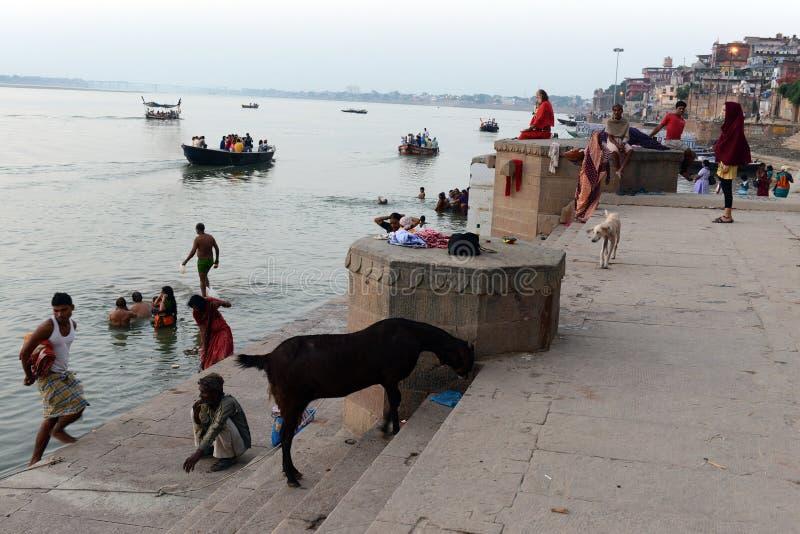 Reise Indien stockfotografie