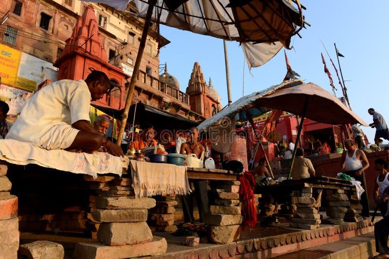 Reise Indien lizenzfreie stockfotografie