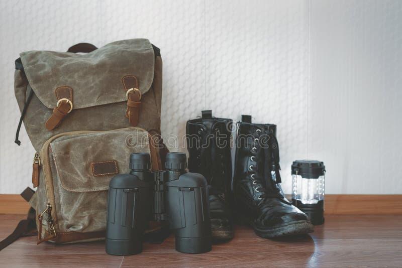 Reise- oder Abenteuerhintergrund lizenzfreie stockfotografie