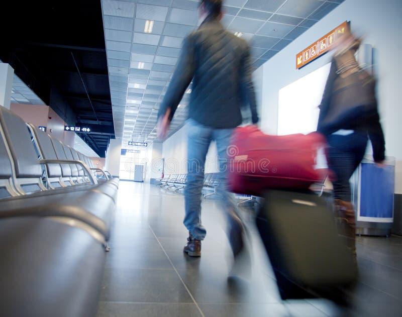 Reisen lizenzfreie stockfotos