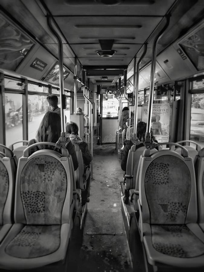 Reisen durch das Leben stockbild