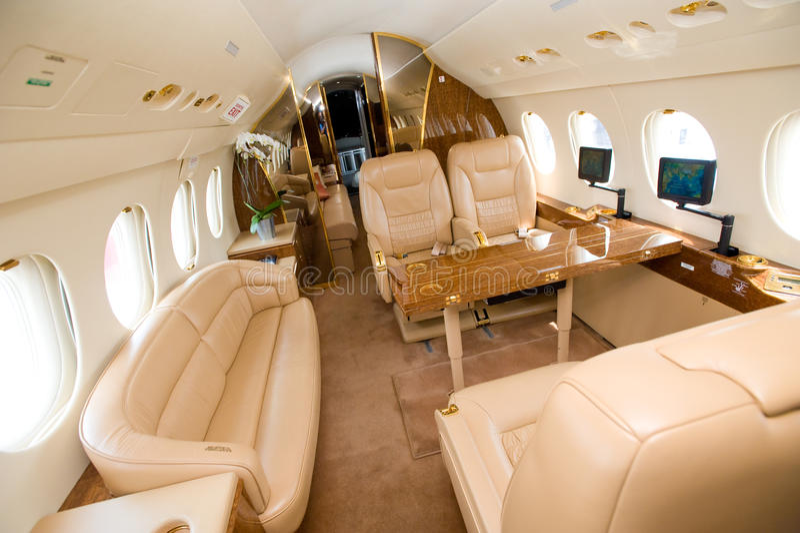 Reisen in Luxus lizenzfreies stockbild