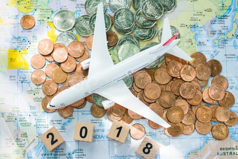Reisen, Reise, Reise zum Bestimmungsorthintergrundkonzept lizenzfreies stockfoto