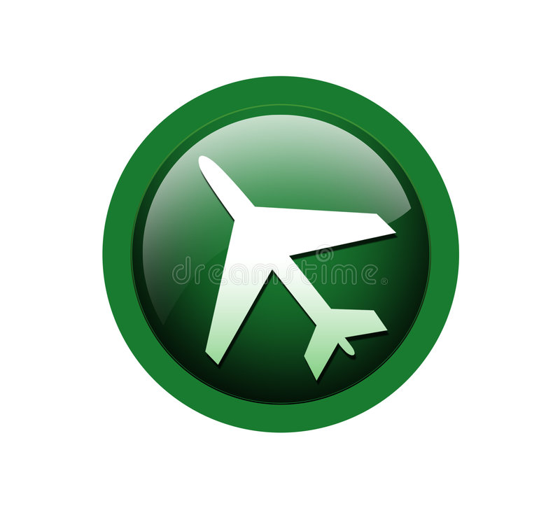 Reisentaste lizenzfreie abbildung