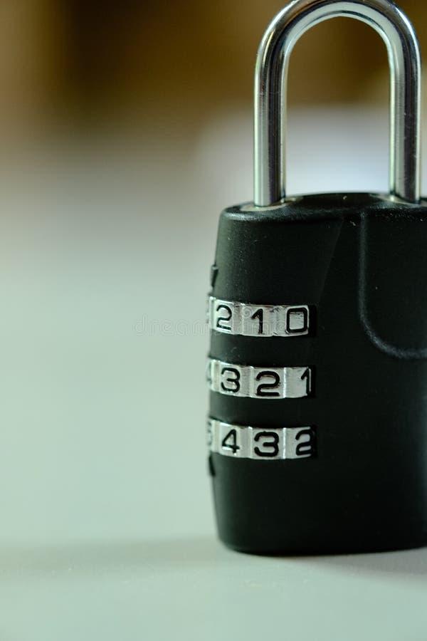 Reiseverschluß für Reisende lizenzfreies stockbild
