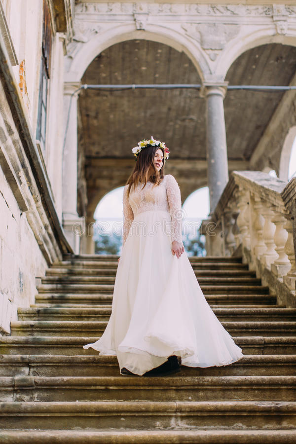 Schön Antike Hochzeitskleid Galerie - Brautkleider Ideen - cashingy.info