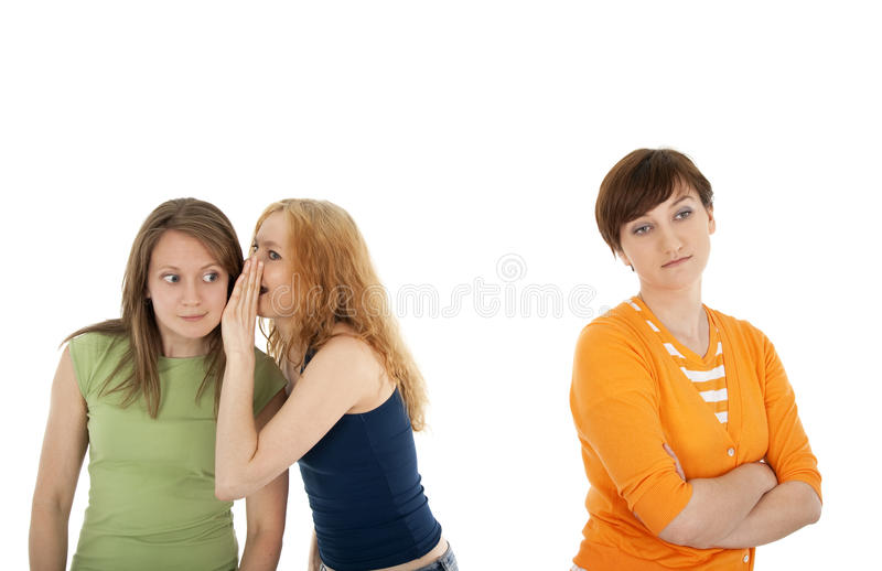 Download Rejected Friend Stock Images - Image: 9438044