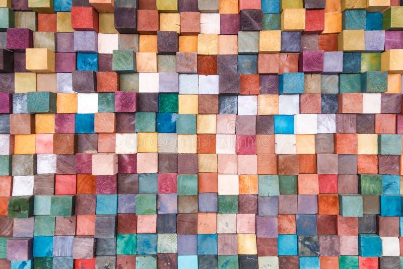Rejilla de madera imágenes de archivo libres de regalías