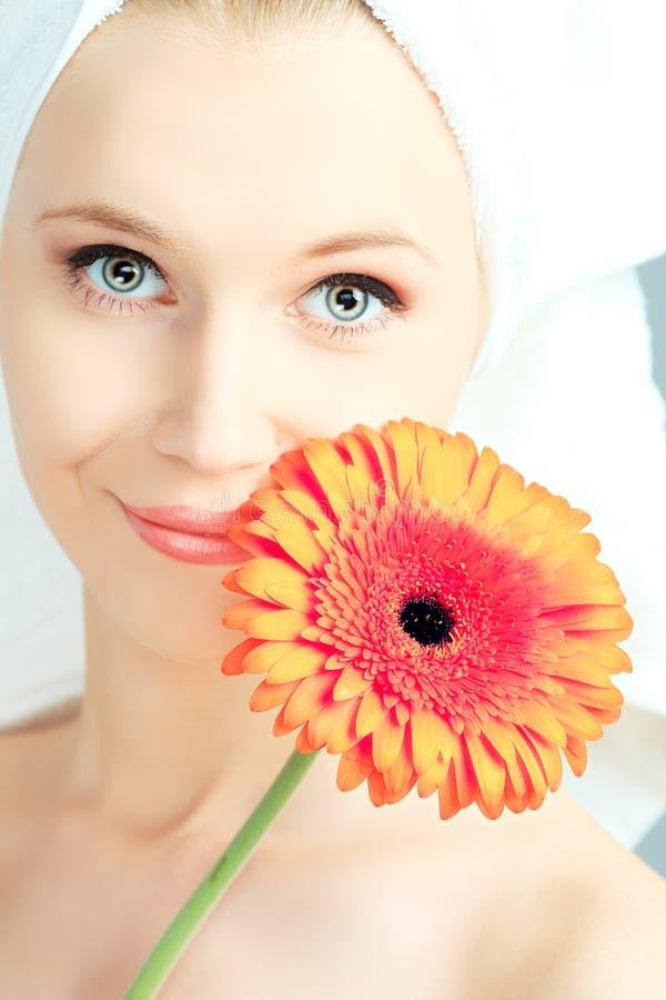 Download Rejuvenation stock photo. Image of people, make, healthcare - 15151110
