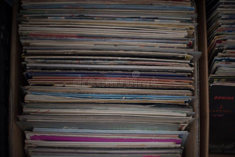 Rekordavtal arkivfoton