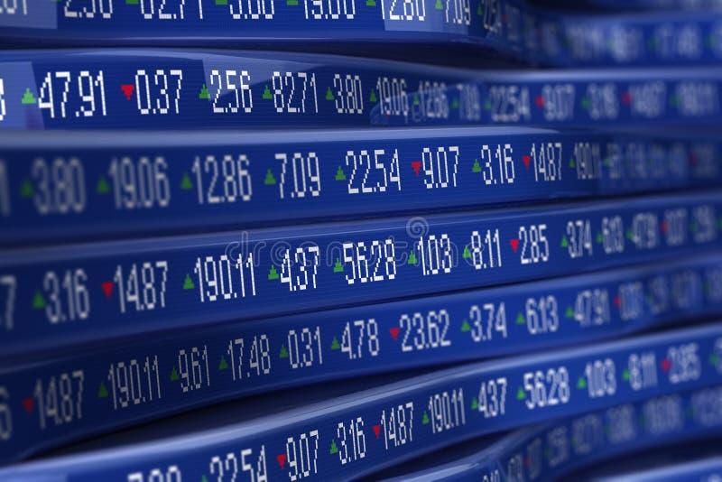 Relógio conservado em estoque imagens de stock royalty free