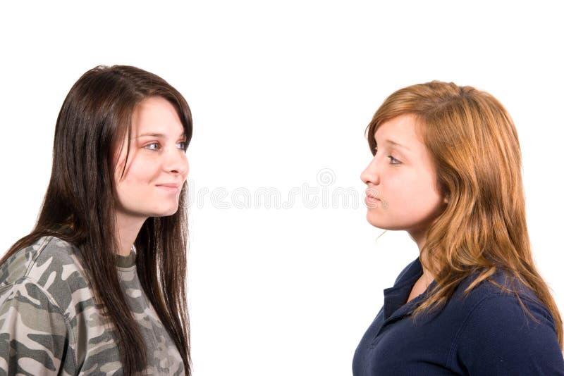 teenage-girls-hormones-black-irls-fremont