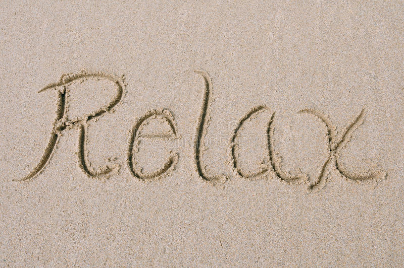 Download Relax stock photo. Image of image, empty, ideas, beaches - 25182938
