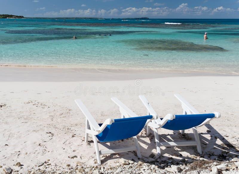 Download Relax stock photo. Image of laguna, ocean, coast, cloud - 8425286