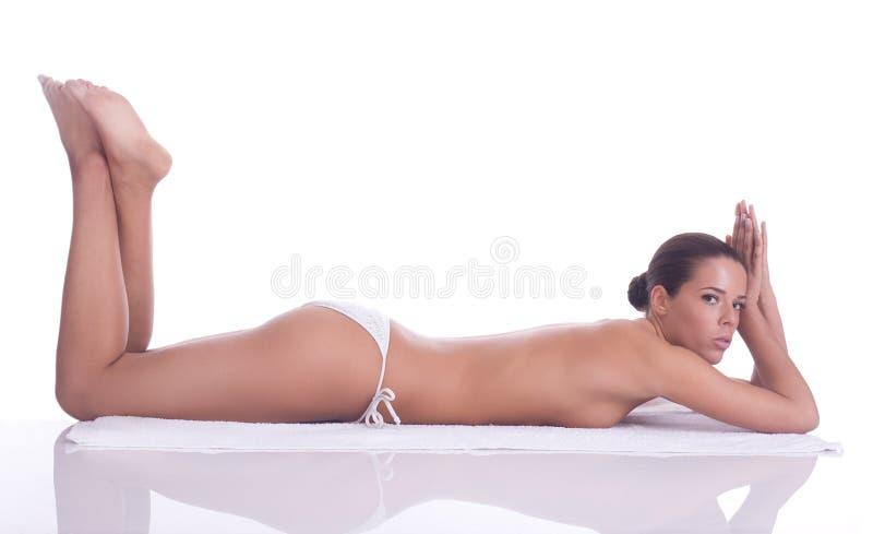 relax spa στοκ φωτογραφίες με δικαίωμα ελεύθερης χρήσης
