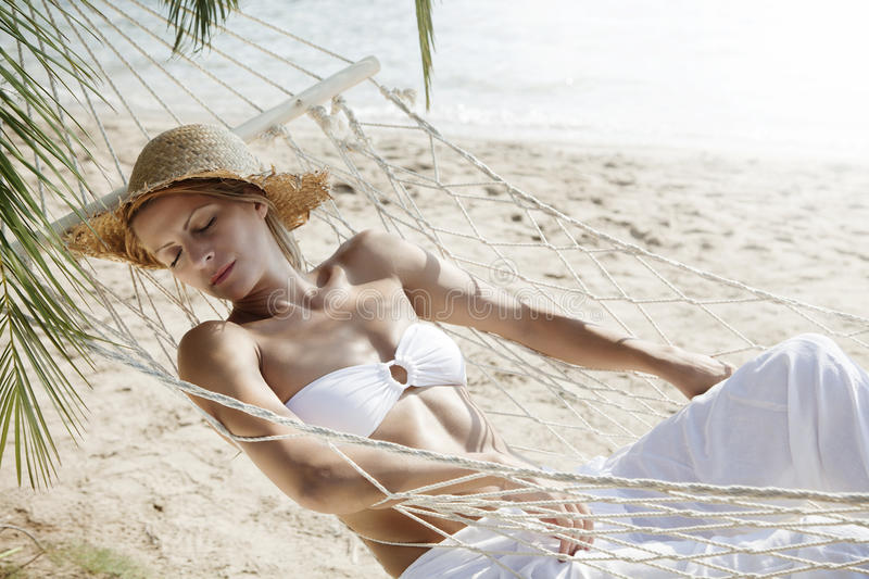 Download Relaxation stock image. Image of activity, realaxation - 21784621