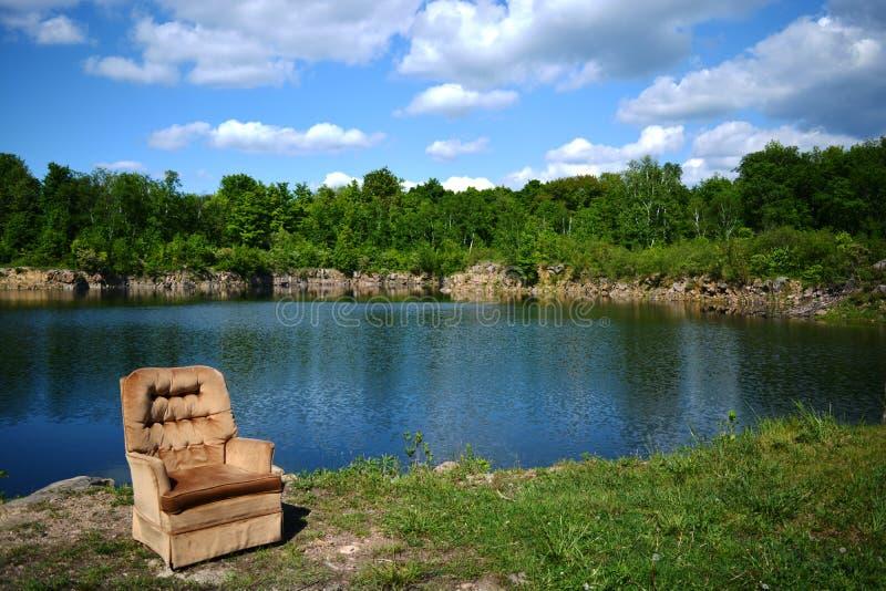 Relaxation images libres de droits