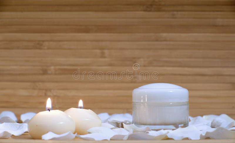 Download Relaxation in a spa stock photo. Image of relaxation - 22347648