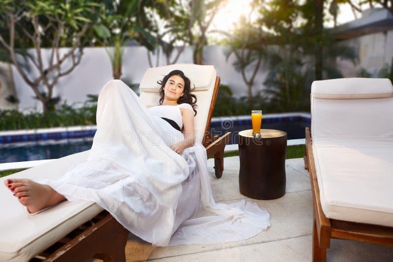 Relaxe fotos de stock royalty free