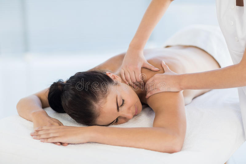 Nakedmasage, free spa sex gallery