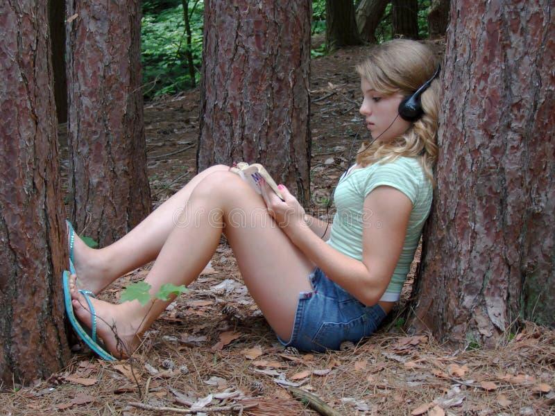 Relaxing stock photos