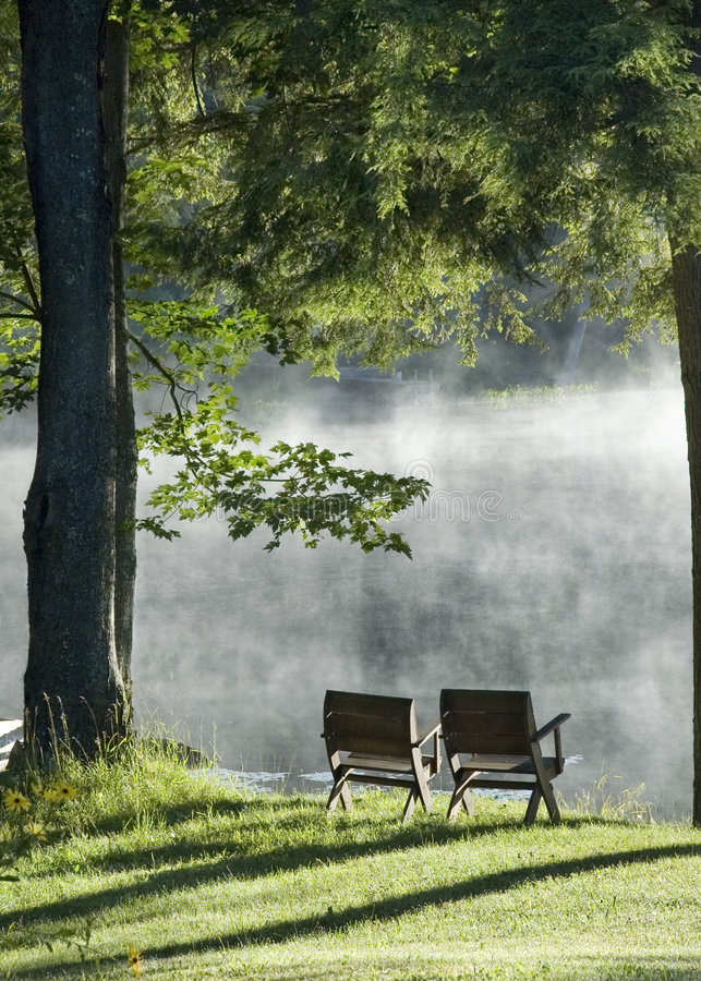 Download Relaxing stock image. Image of calming, wooden, destination - 4080273