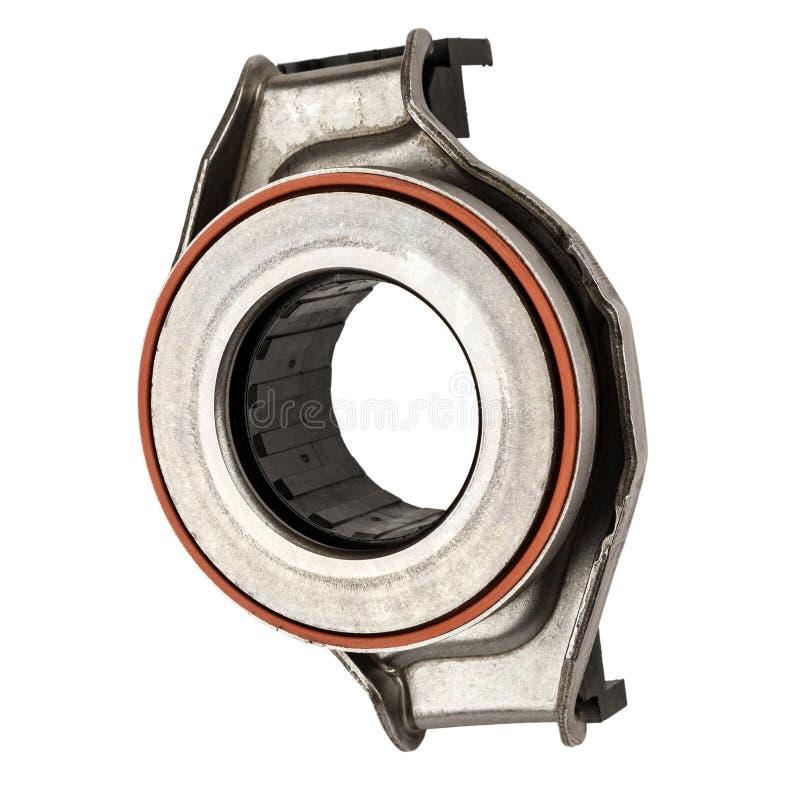 Release thrust bearing