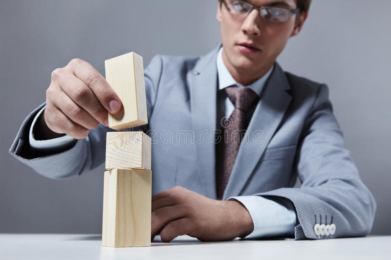 Download Reliability stock photo. Image of businessman, person - 16884194