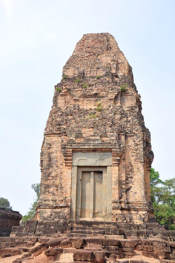 Free Relics In Vietnam Stock Image - 13129401