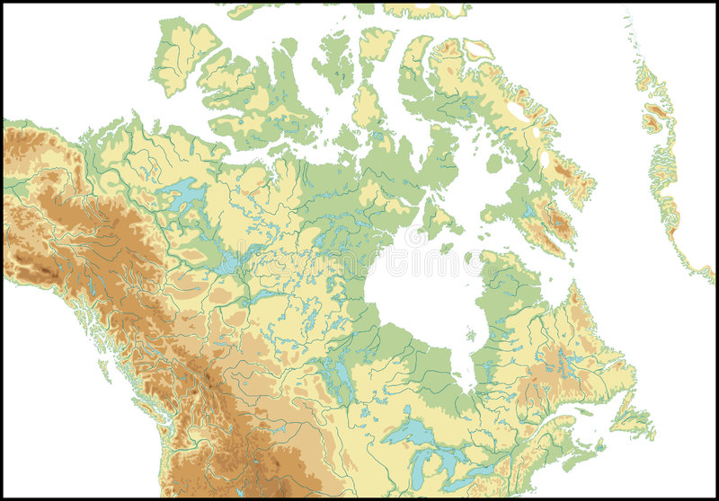 Canada Terrain Map Stock Illustrations – 152 Canada Terrain ... on road map of canada, wildlife map of canada, landform map of canada, elevation map of canada, topo map of canada, flat map of canada, satellite map of canada, 3d map of canada, land use map of canada, weather map of canada, temperature map of canada, vegetation map of canada, contour map of canada, time map of canada, water map of canada, population density map of canada, topographic map of canada, culture map of canada, heat map of canada, natural resources map of canada,