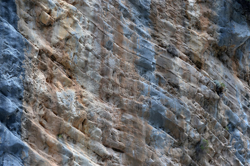 Download Relief of the rocks stock photo. Image of close, aged - 38890308
