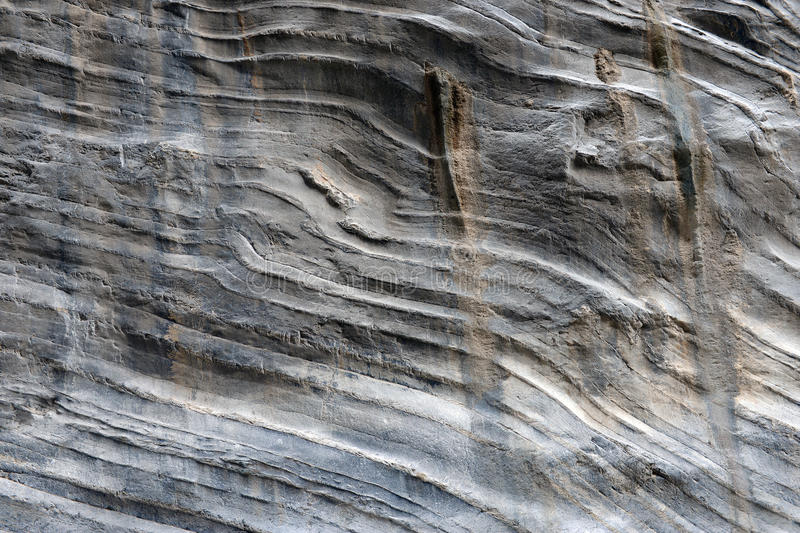 Download Relief of the rocks stock photo. Image of backgrounds - 38890486