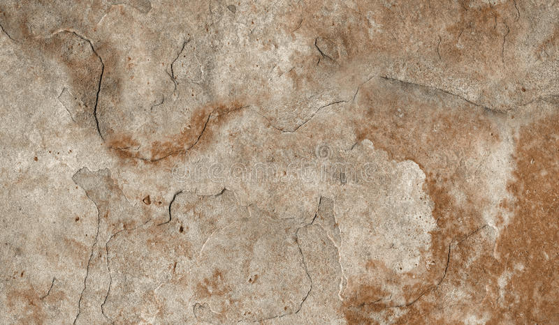 Download Relief Stone marble stock photo. Image of granite, hard - 15345960