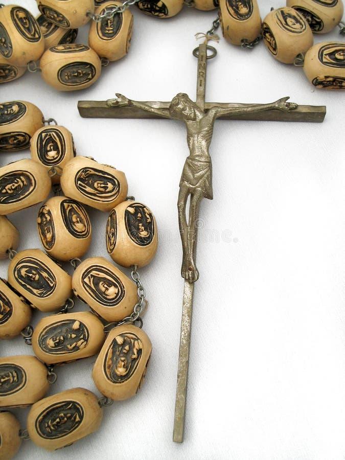 Religião imagens de stock royalty free