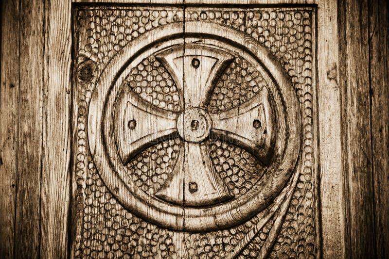 Religión y espiritualidad imágenes de archivo libres de regalías