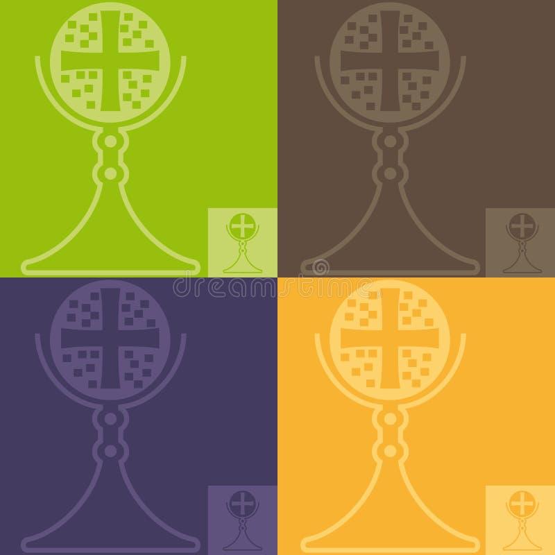 Religia ilustracji