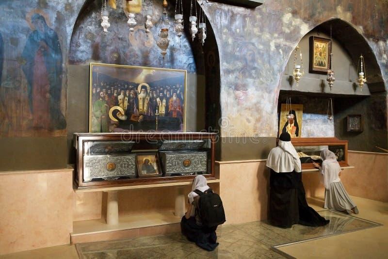 Religia zdjęcie royalty free