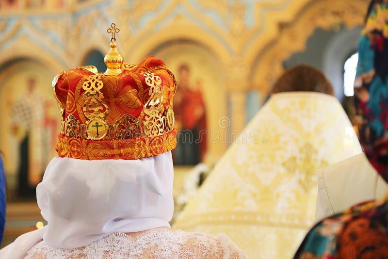 Religia chrystianizmu kościół zdjęcie stock